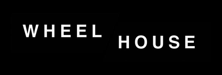 Wheel•House